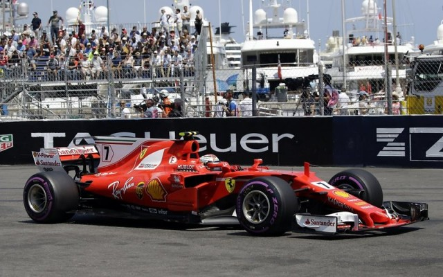 C__Data_Users_DefApps_AppData_INTERNETEXPLORER_Temp_Saved Images_kimi-raikonens-monako-ferrari-f-1-48888201.jpg